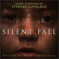 Silent Fall - Original Soundtrack