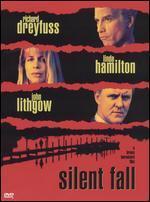 Silent Fall