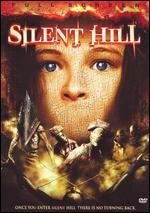 Silent Hill [P&S]