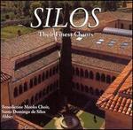 Silos: Their Finest Chants