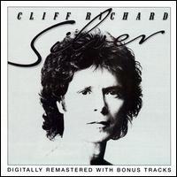 Silver [2002 Remaster] - Cliff Richard