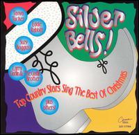 Silver Bells [Cema] - Various Artists
