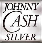 Silver [Bonus Tracks]