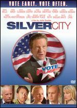 Silver City - John Sayles