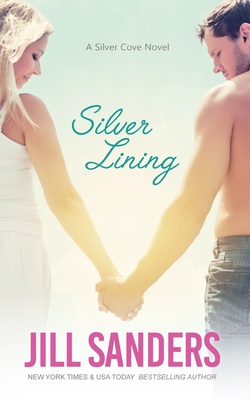 Silver Lining - Sanders, Jill