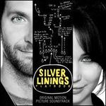 Silver Linings Playbook [Original Motion Picture Soundtrack]