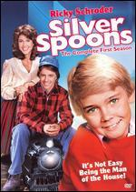 Silver Spoons: Season 01