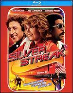 Silver Streak [Blu-ray]