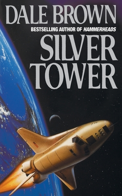 Silver Tower - Brown, Dale