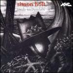 Simon Holt: Era madrugada; Canciones; Shadow Realm; Sparrow Night