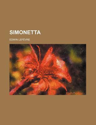 Simonetta - Lefevre, Edwin