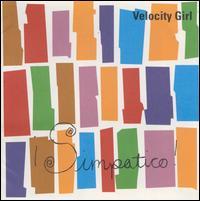 Simpatico - Velocity Girl