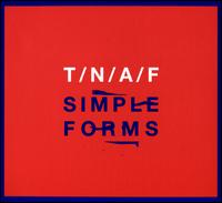 Simple Forms - T/N/A/F
