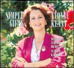 Simple Gifts - Geoffrey Payne (trumpet); Yvonne Kenny (soprano); Melbourne Symphony Orchestra; Wlodzimierz Kamirski (conductor)