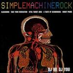 Simplemachinerock [EP]