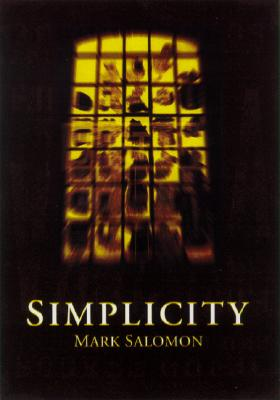 Simplicity - Salomon, Mark