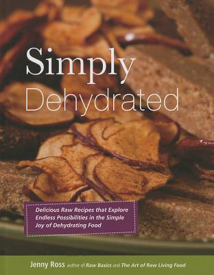 Simply Dehydrated - Ross, Jenny