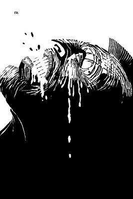 Sin City Volume 1: The Hard Goodbye (3rd Edition) - Miller, Frank (Illustrator)