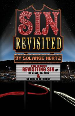 Sin Revisited - Hertz, Solange