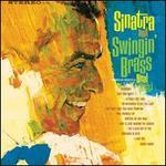 Sinatra and Swingin' Brass - Frank Sinatra