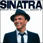 Sinatra: Best of the Best [Bonus Disc]