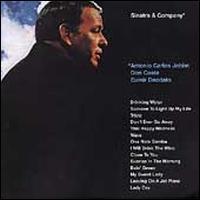 Sinatra & Company - Frank Sinatra
