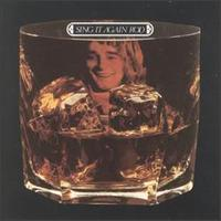 Sing It Again Rod - Rod Stewart