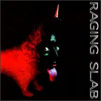 Sing Monkey Sing - Raging Slab