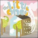Sing Song [Bonus Track] - The Little Ones