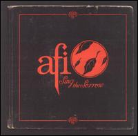 Sing the Sorrow [UK Version] - AFI