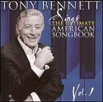 Sing The Ultimate American Songbook Vol. 1