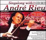 Singalong with André Rieu [Box Set]