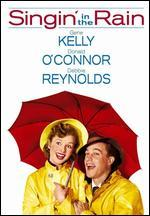 Singin' in the Rain [60th Anniversary Special Edition]