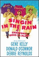 Singin' in the Rain [Special Edition]