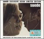 Singles [Bonus DVD]