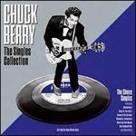 Singles Collection: 1955-1961 [White Vinyl]