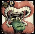 Sings (Again) [50th Anniversary Edition]