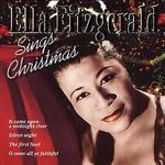 Sings Christmas