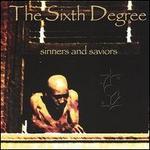 Sinners & Saviors
