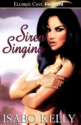 Siren Singing - Kelly, Isabo