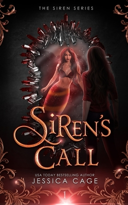 Siren's Call - Watson, Debbi (Editor), and Cage, Jessica