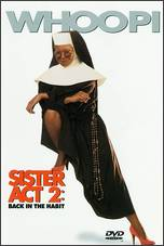 Sister Act 2: Back in the Habit - Bill Duke