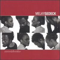Sister & Brother - Melky Sedeck