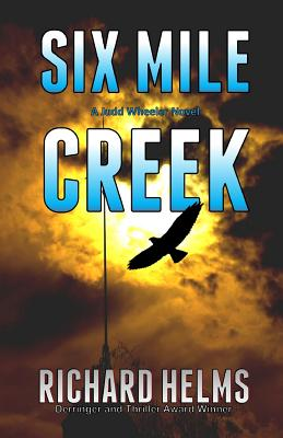 Six Mile Creek - Helms, Richard