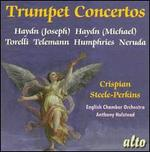Six Trumpet Concertos