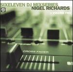 Sixeleven DJ MixSeries, Vol. 2