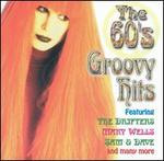Sixties: Groovy Hits