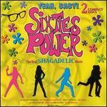Sixties Power, Vols.1 & 2