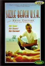 Sizzle Beach, USA