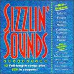 Sizzlin' Sounds Collection